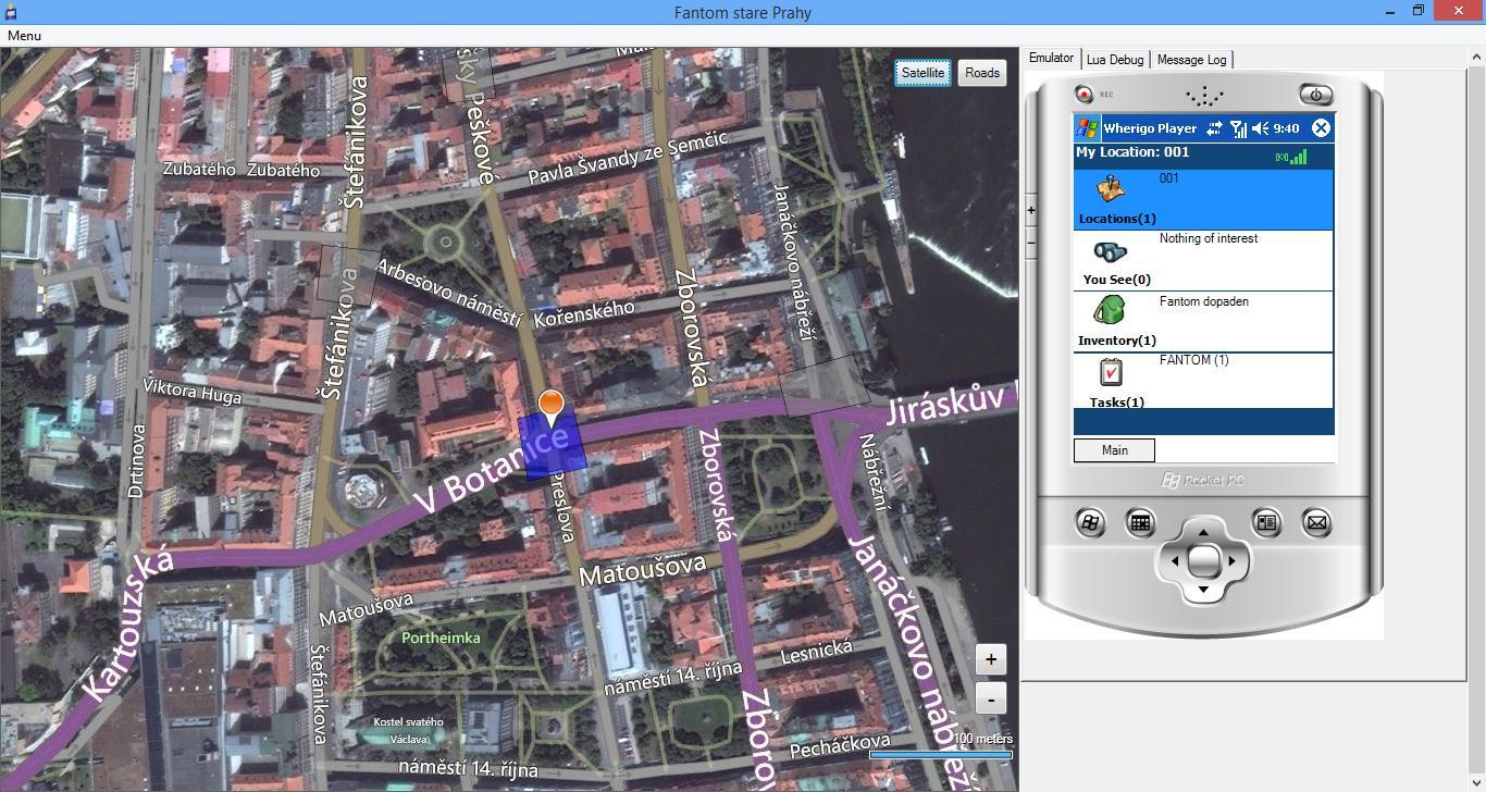 urwigo-new-maps2.jpg