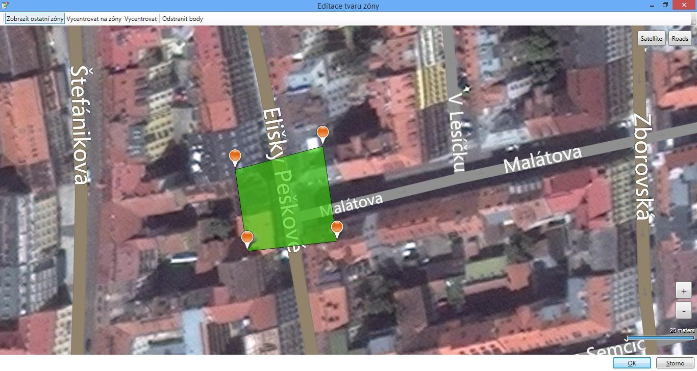 urwigo-new-maps3.jpg