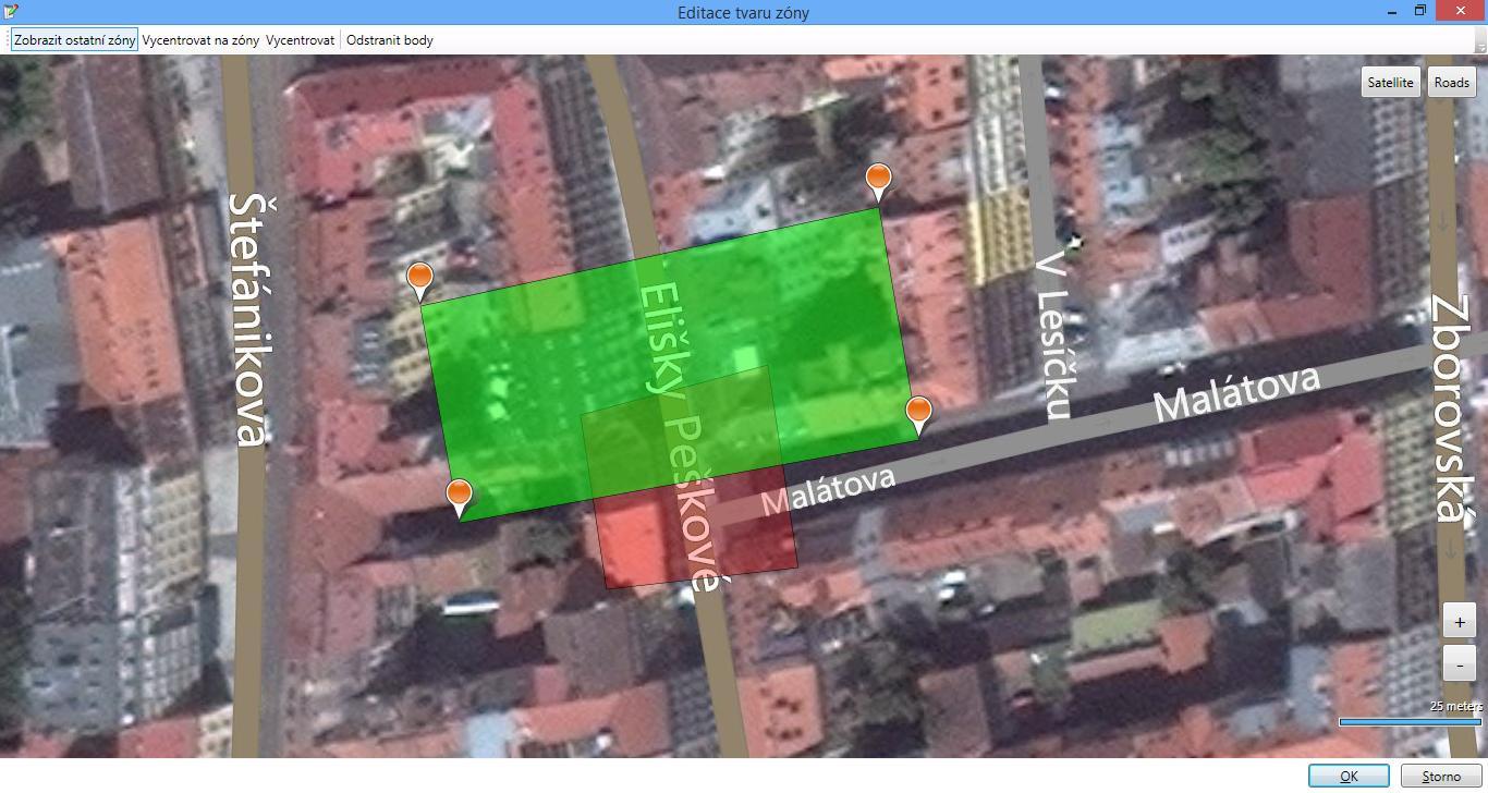 urwigo-new-maps4.jpg